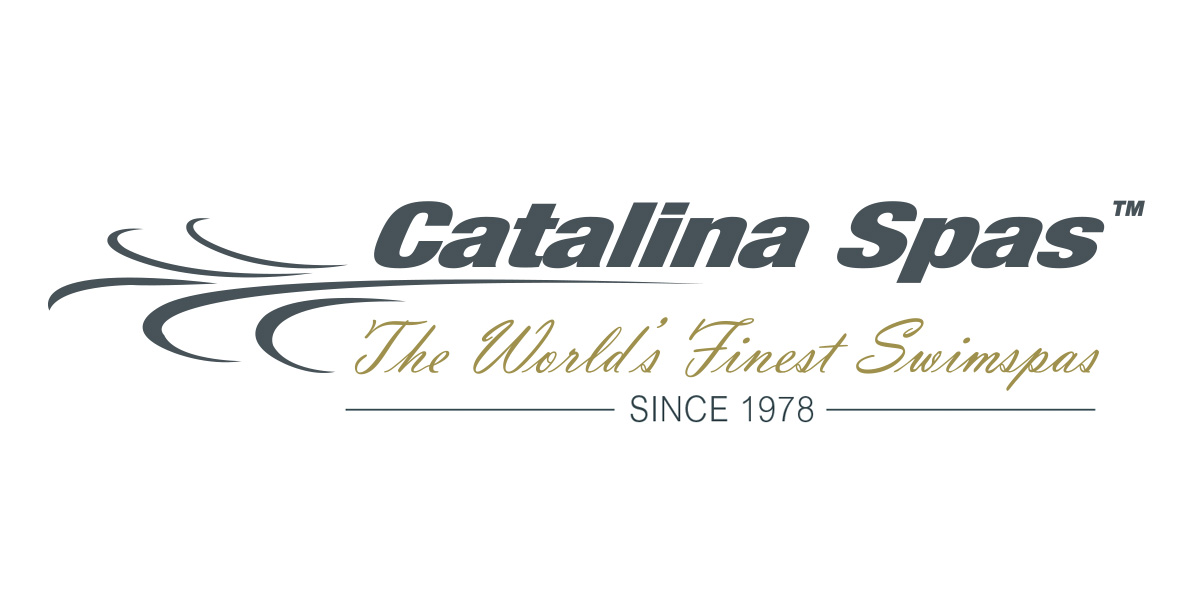 Catalina Swim Spas