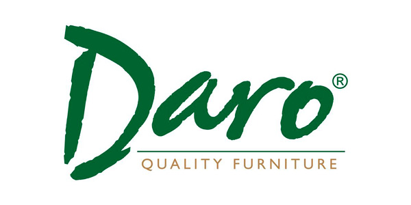 Daro Garden Furniture