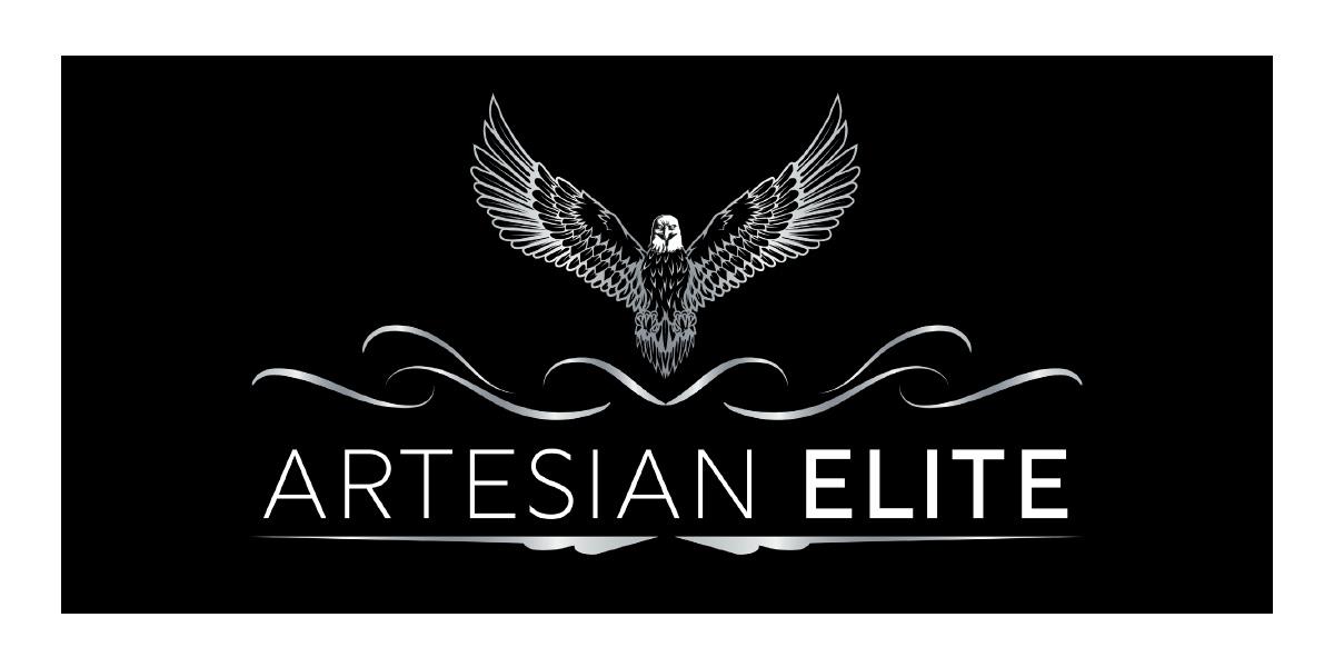 Artesian Elite