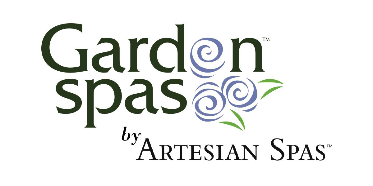 Garden Spas by Artesian Spas