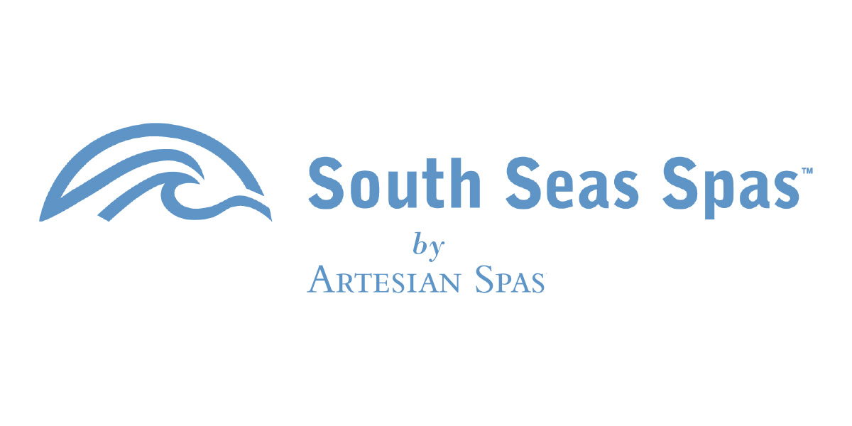 South Seas by Artesian Spas