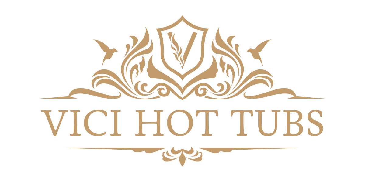 Vici Hot Tubs